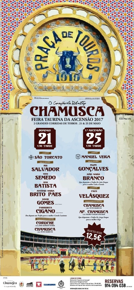210517 - CHamusca.jpg