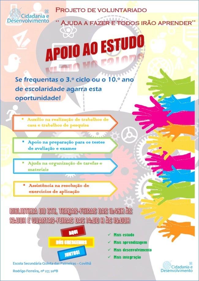 Estudo Rodrigo.jpg