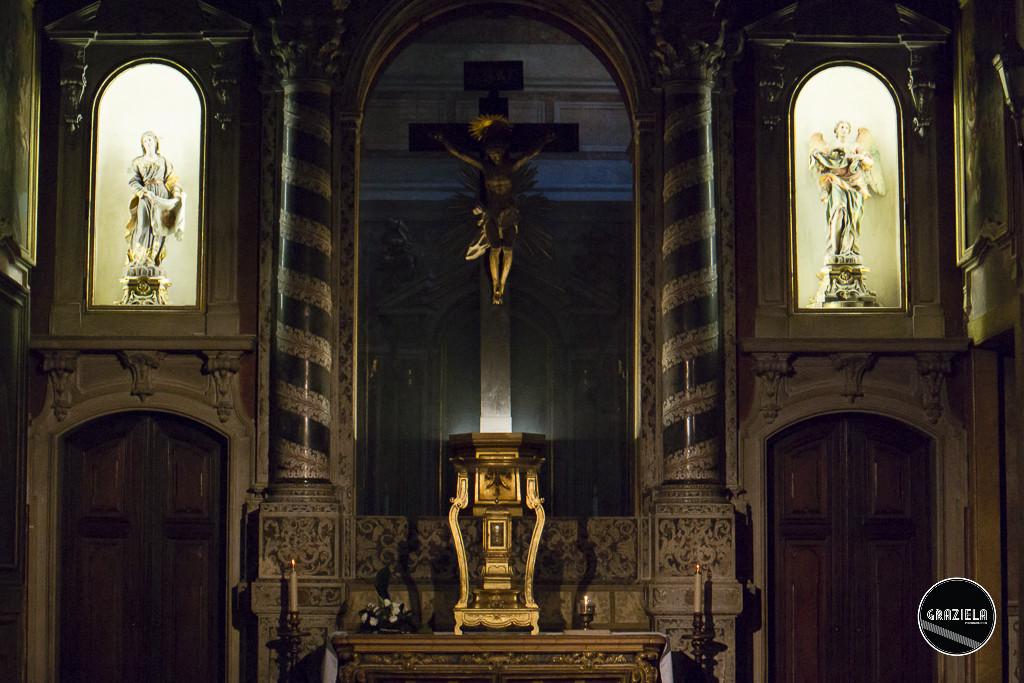 Basilica_da_Estrela-1035.jpg