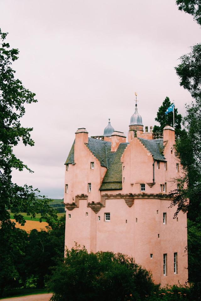 craigievar-castle.jpg