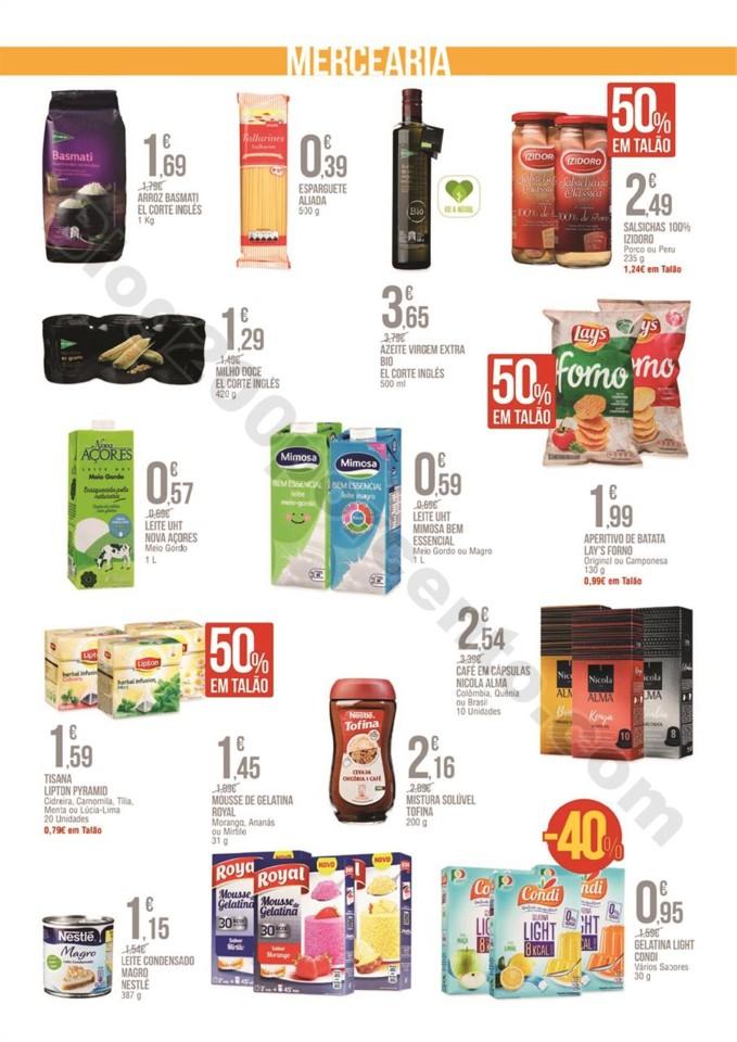 eci-0202-supermercado_010.jpg