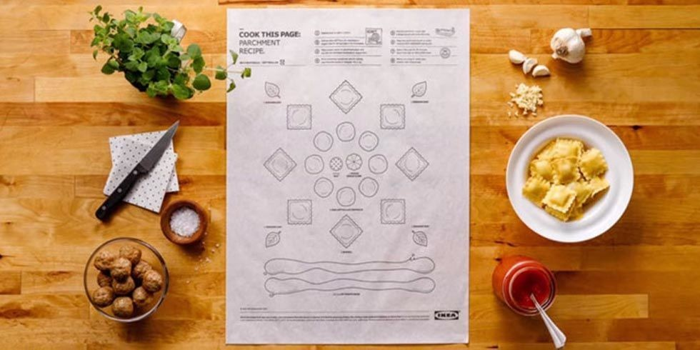 gallery-1497623798-index-ikea-cooking-instructions