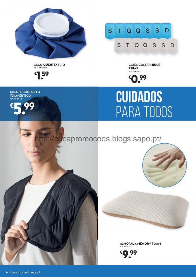 bazarão folheto_Page6.jpg