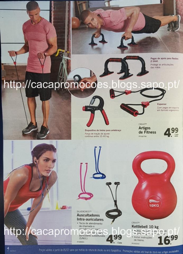 lifestyle lidl folheto_Page4.jpg