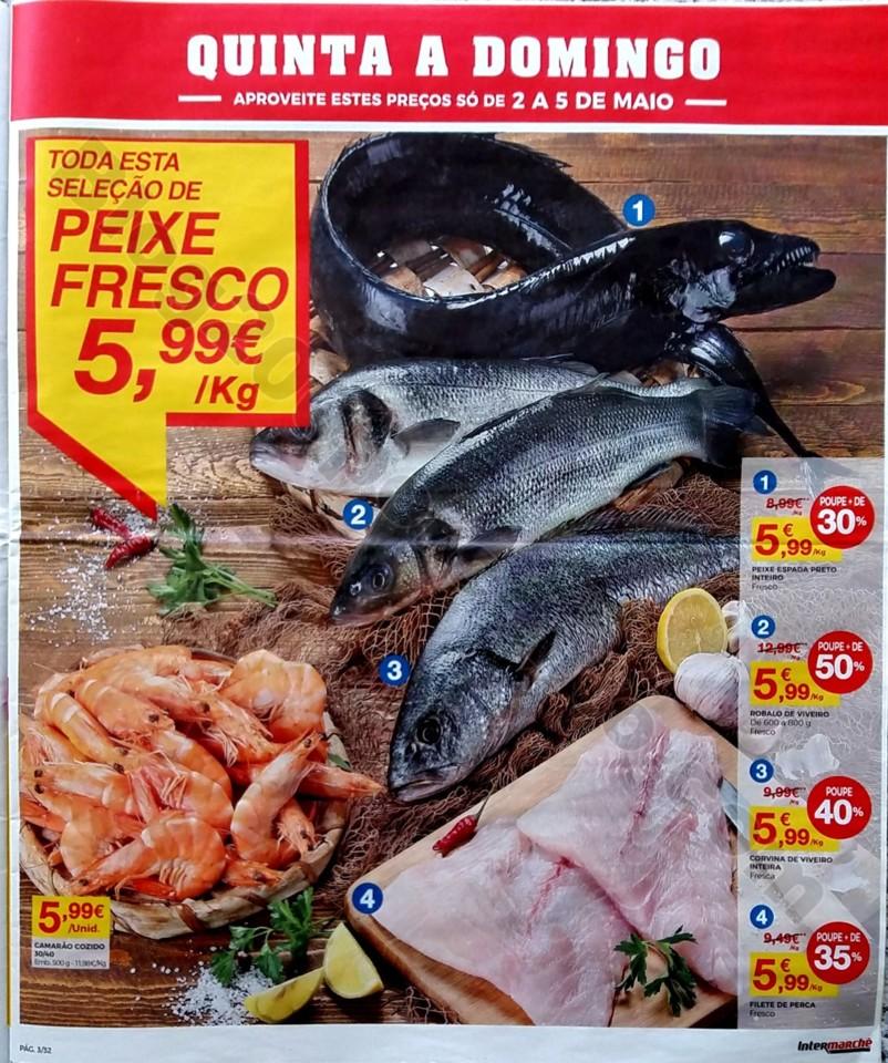 antevisao folheto Intermarche 2 a 8 maio_4.jpg