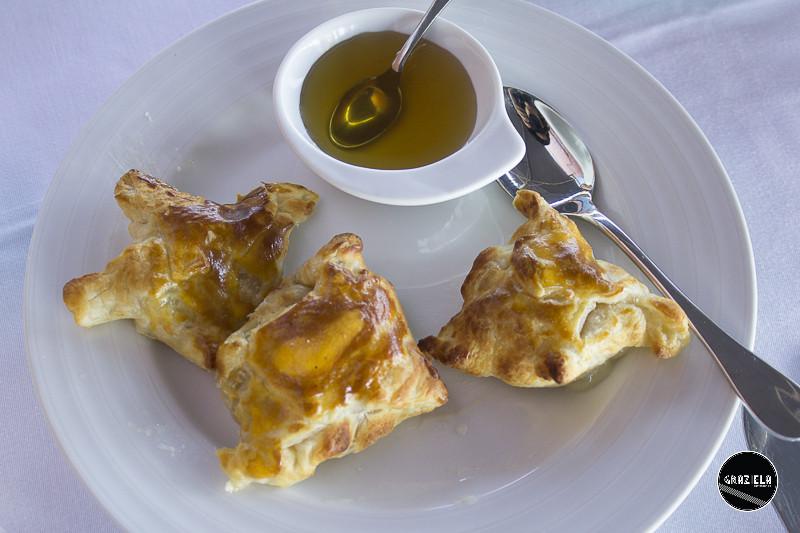 Doc_Cod_Restaurante_Docas_Lisboa-002060.jpg