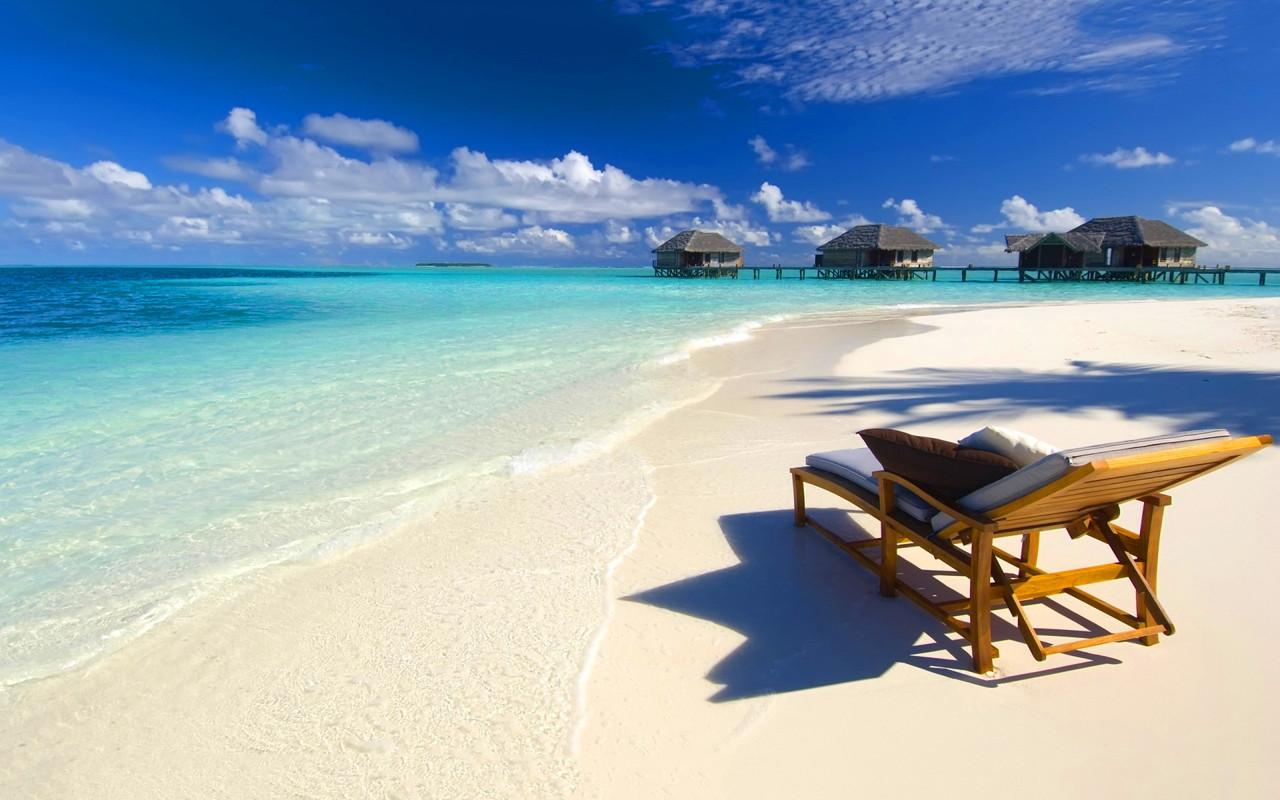 praia_maldivas_paradisiaca__b45e742db85c46b1e1949d