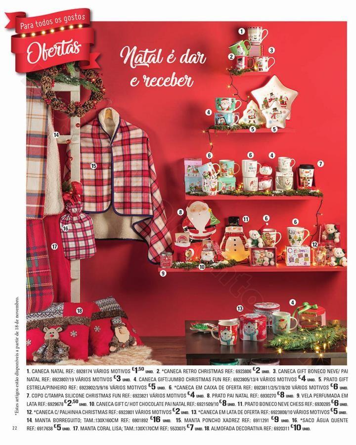 01 hiper decoração e Presentes p22.jpg