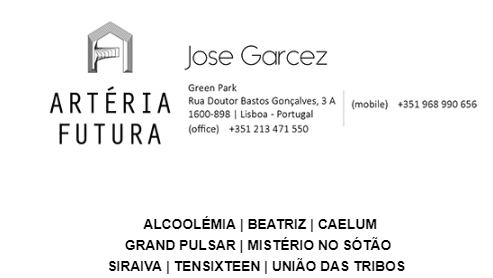 agência Artéria Futura.png