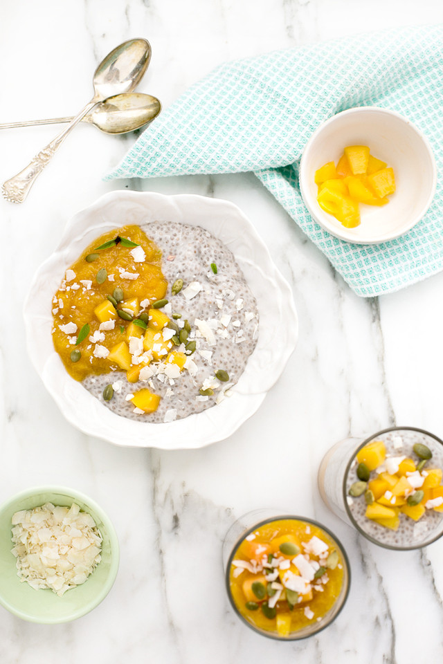 Peaches-n-Cream-Chia-Pudding-Parfait-0455-1.jpg