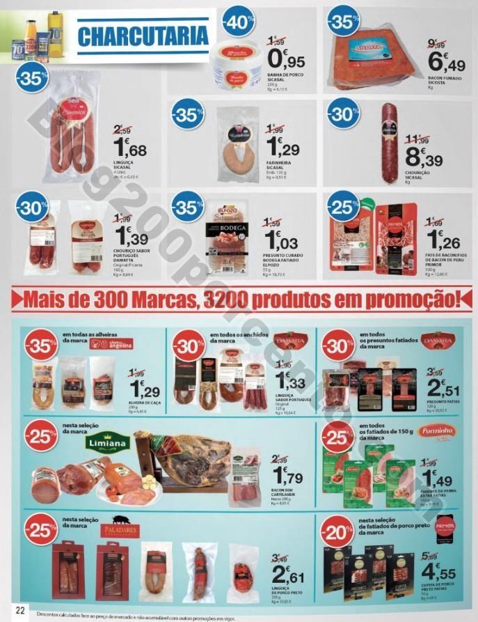 01 Promoções-Descontos-34042.jpg