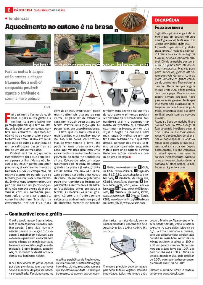 qq_Page18.jpg