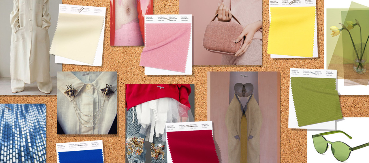 Pantone-Fashion-Color-Trend-Report-London-Spring-S