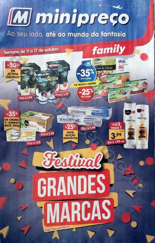 minipreco family 11 a 17 outubro_1.jpg