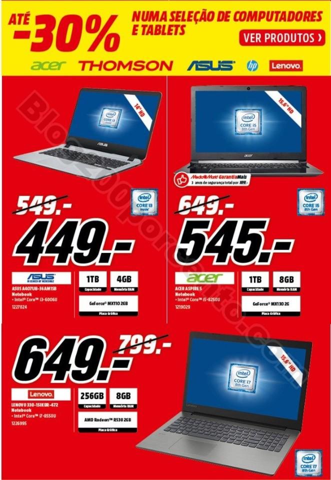 01 Promoções-Descontos-32848.jpg