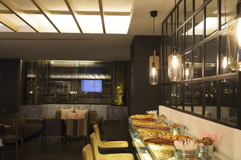 Restaurante_A_Bicicleta_Lisboa-002447.jpg