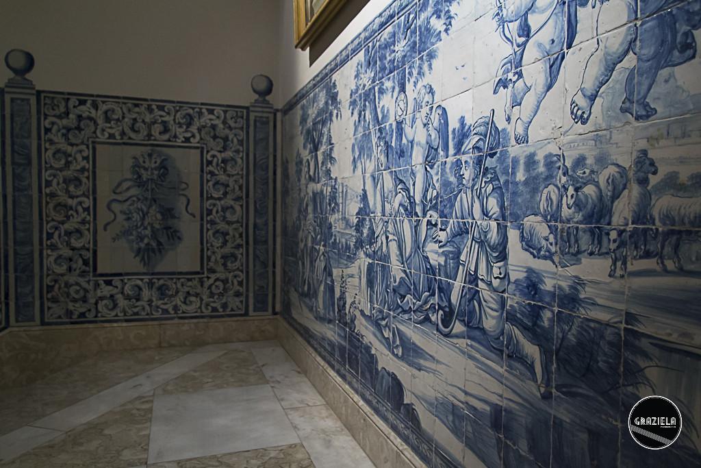 Casa_Mdeiros_Almeida-004990.jpg