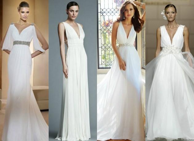 top-3-melhores-vestidos-de-noiva-deusa-grega.jpg