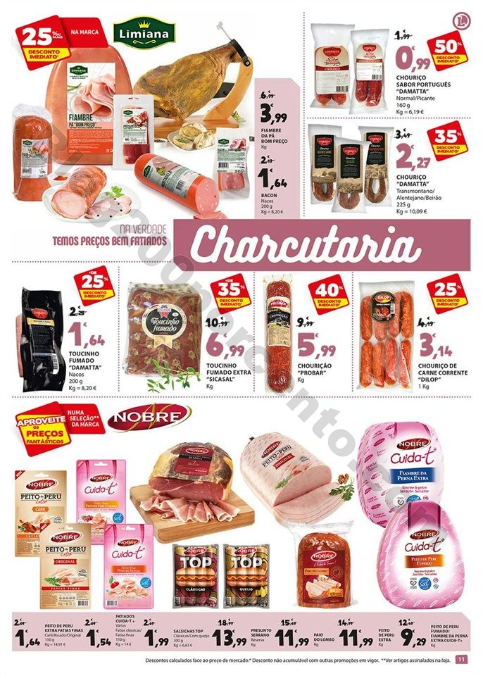 Trafego_De 30 Outubro a 5 de Novembro_WEB_010.jpg