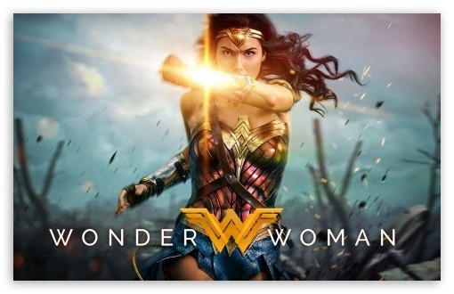 wonder_woman_2017-t2.jpg