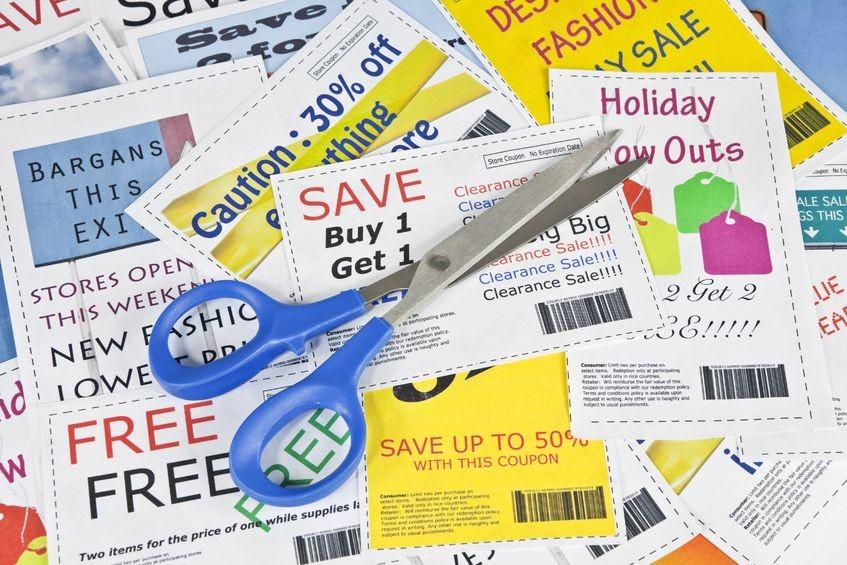 como-poupar-nas-compras-online-2.jpg