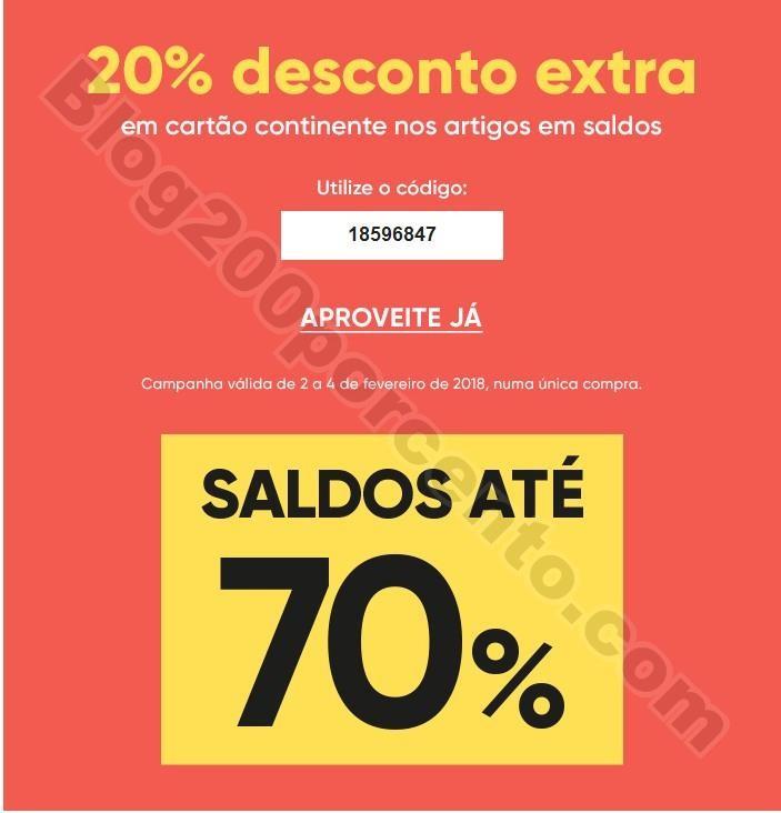 Promoções-Descontos-29994.jpg