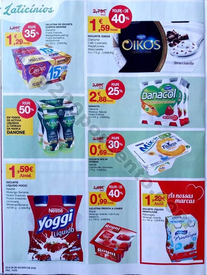 intermarche folheto de 23 a 29 agosto_1 (14).jpg