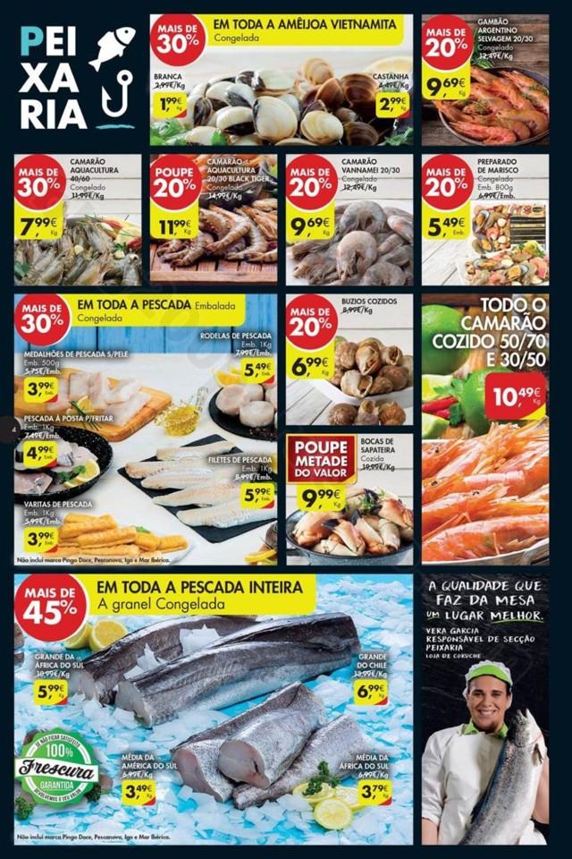 Folheto Pingo Doce Super 14 a 20 novembro p4.jpg