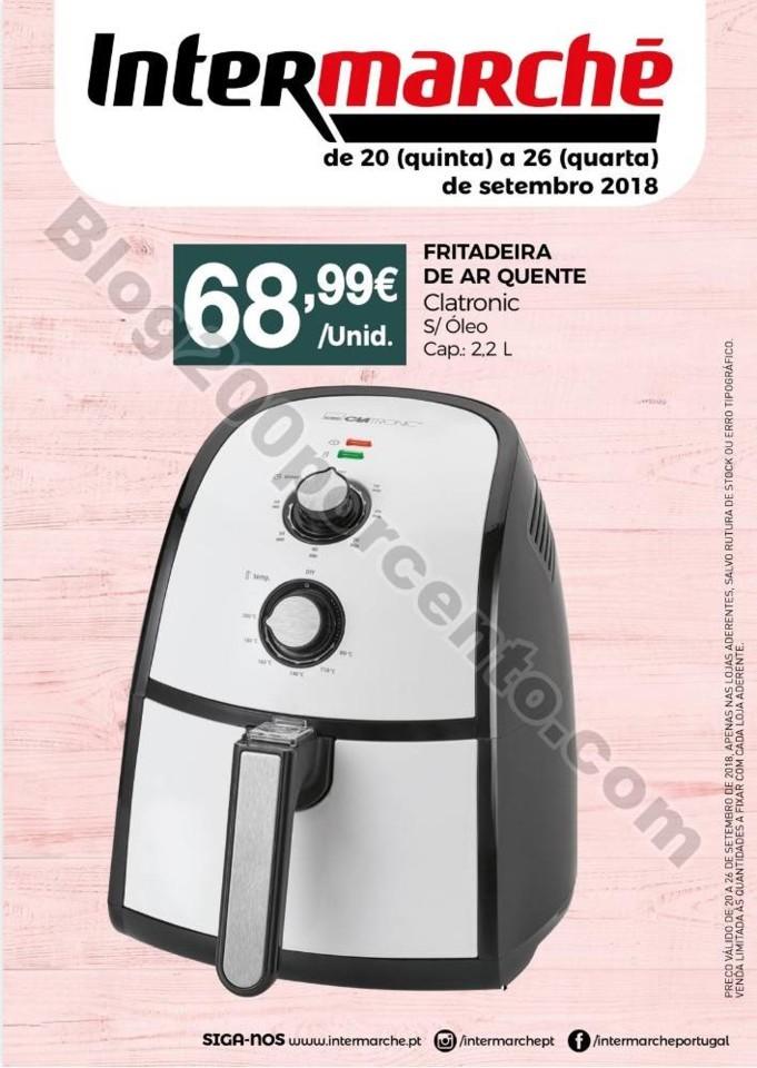 01 Promoções-Descontos-31541.jpg