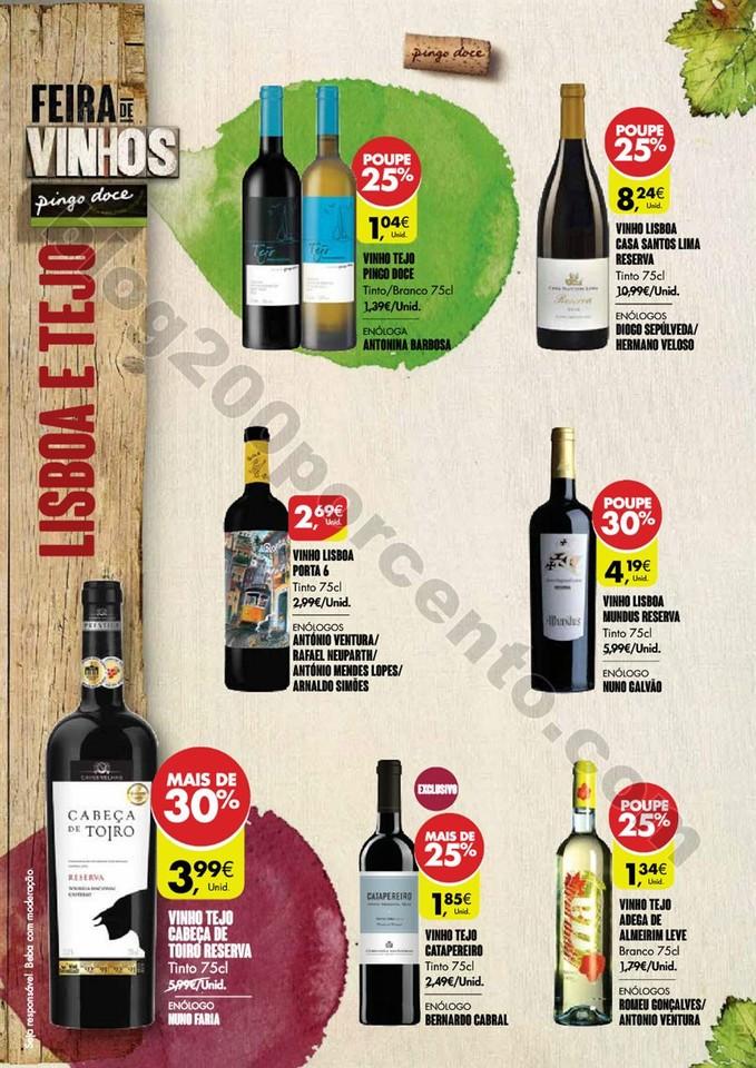 01 feira dos vinhos pingo doce p1 18.jpg