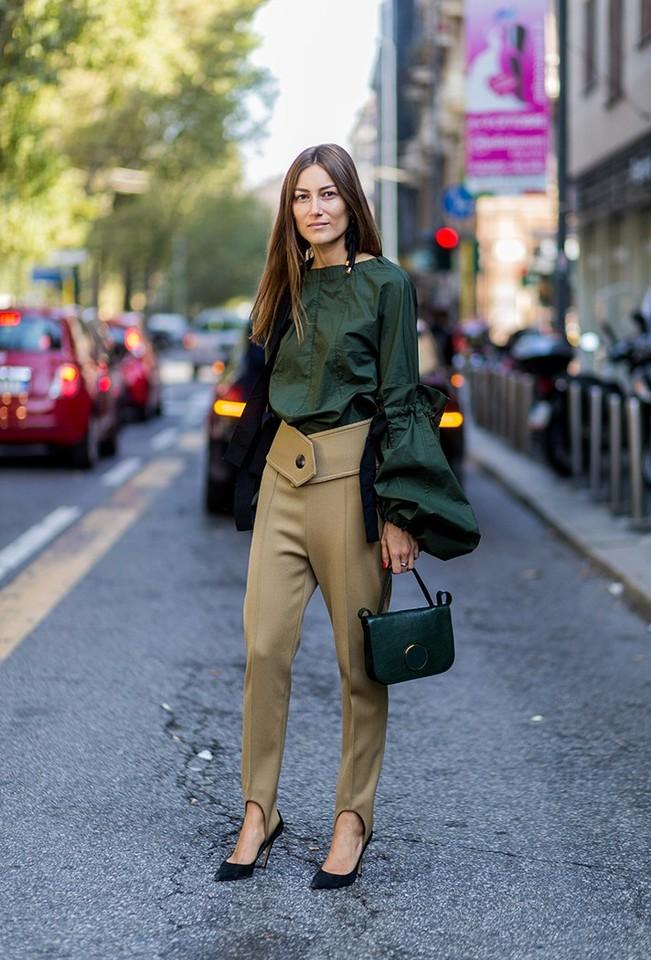milan-fashion-week-street-style-16.jpg