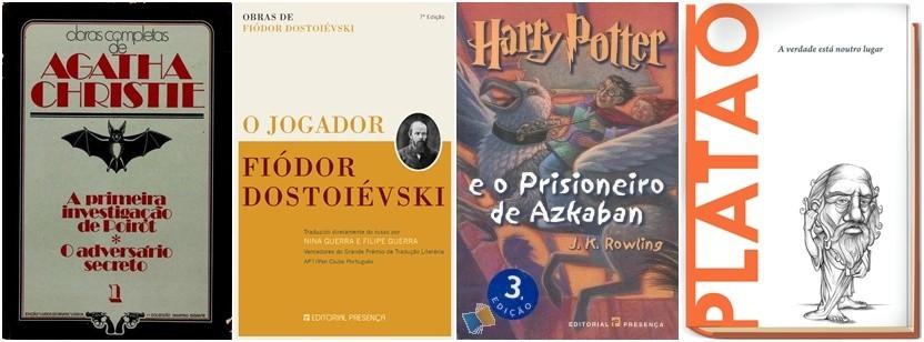 livros-fevereiro.jpg