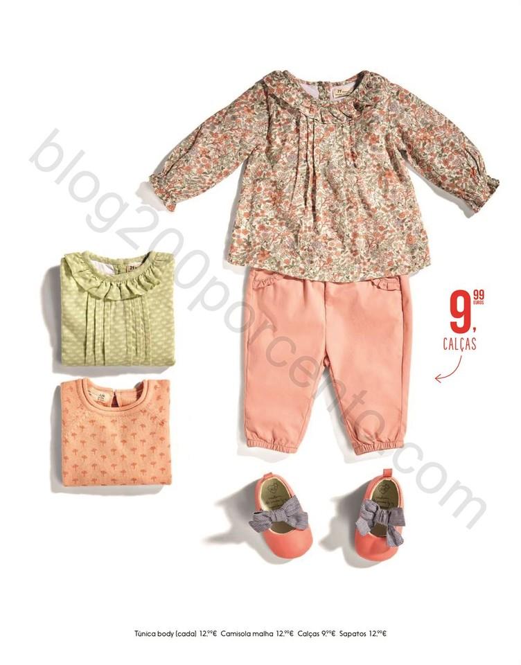 catalogue_042.jpg