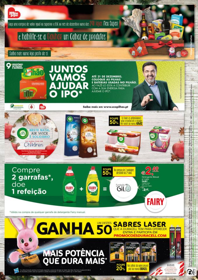 meu super folheto_Page12.jpg