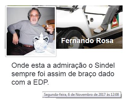 FernandoRosa1.png