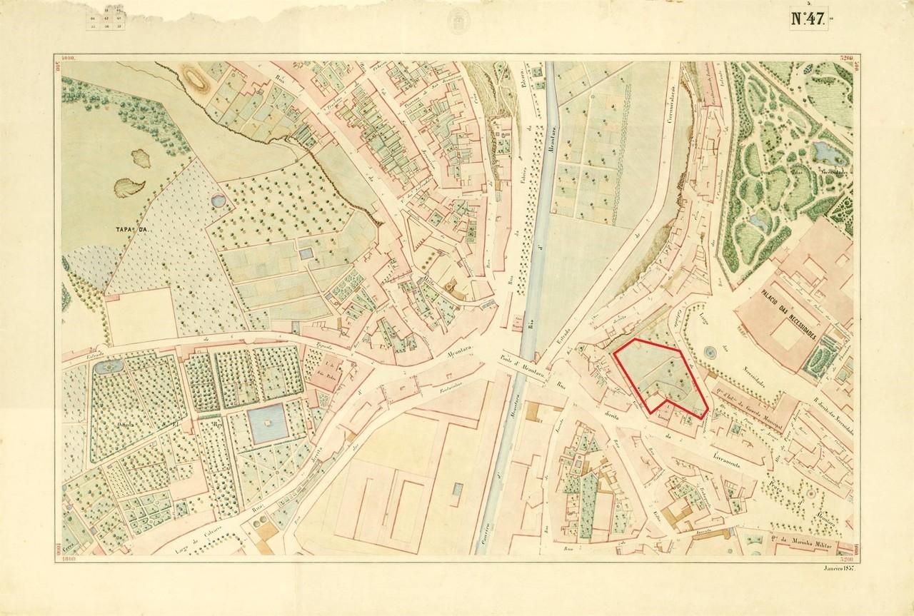 Atlas da carta topográfica de Lisboa, n.º 47.jpg