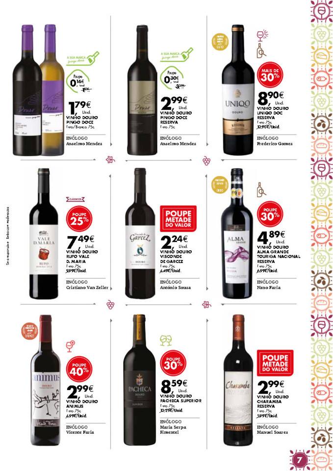 folheto_18sem04_grande_vinhos_e_sabores_Page7.jpg