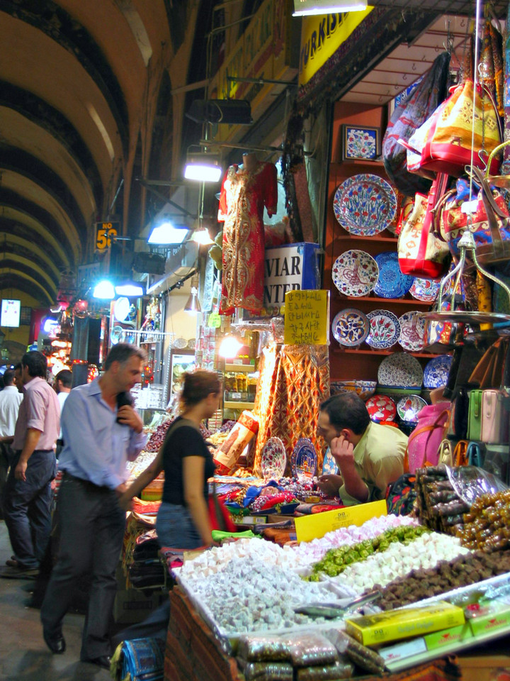 Istambul-Bazar Egípcio 3.jpg