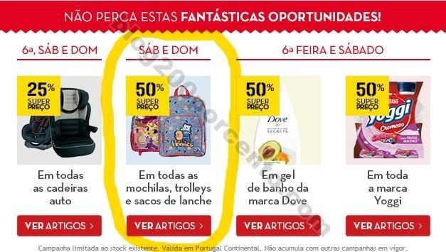 001 fds Promoções-Descontos-28917.jpg
