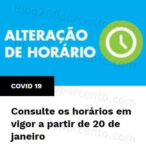 01 Promoções-Descontos-39846.jpg