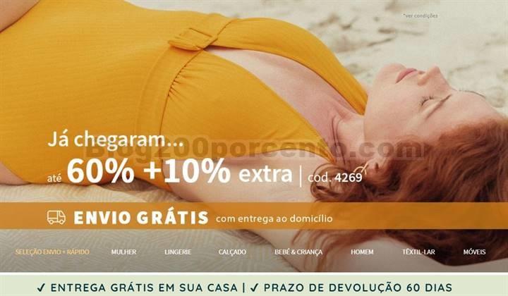 01 Promoções-Descontos-37952.jpg