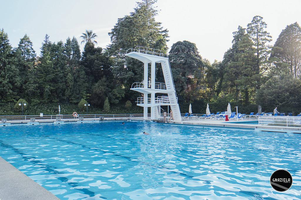 Grande_Hotel_do_Luso-3941.jpg