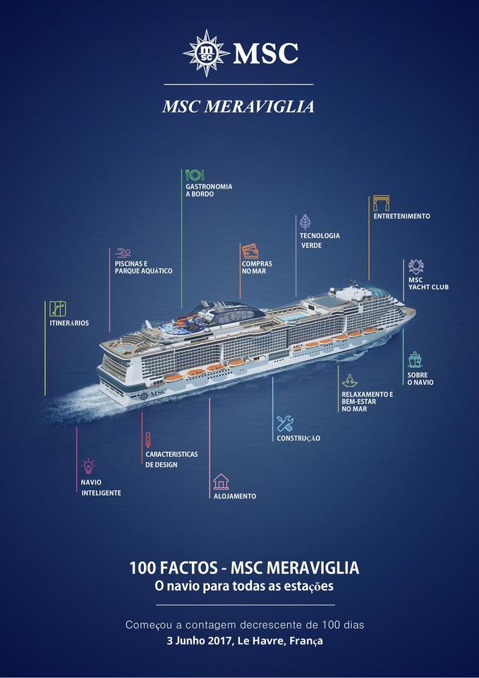 MSC Meraviglia 100 Factos-page-001.jpg