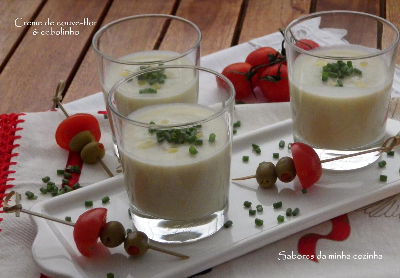 IMGP5434-Creme de couve-flor & cebolinho-Blog.JPG