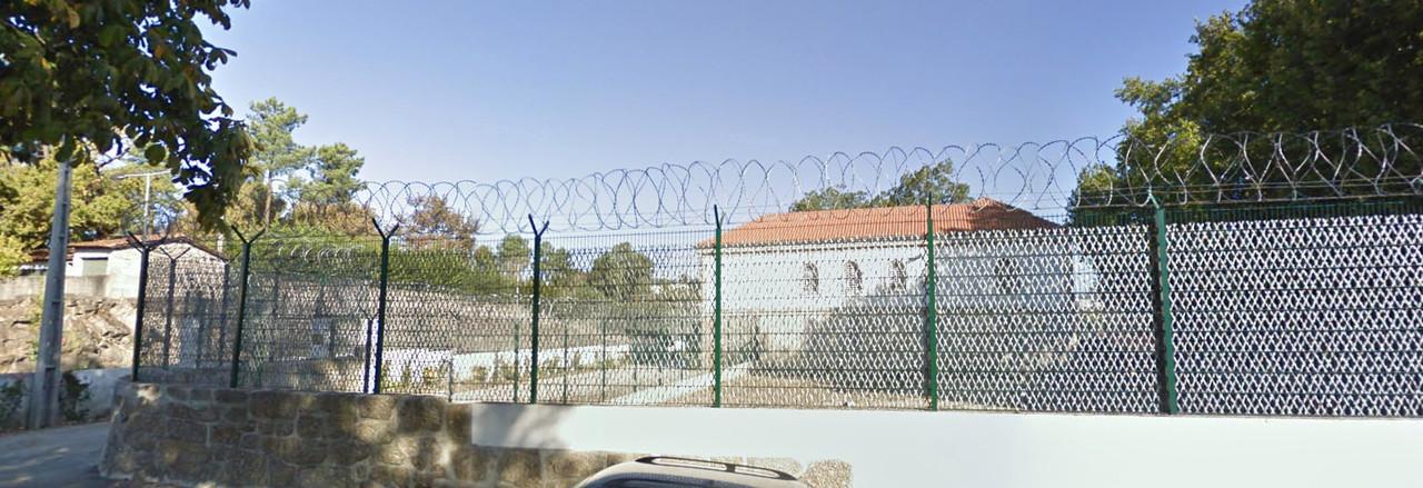 Estabelecimento-Prisional-Regional-de-Viseu.jpg