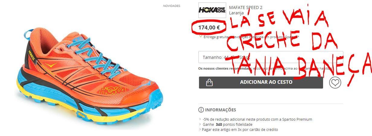 Details about Mochila cuadrada de Cristiano Ronaldo CR7 para hombres adolescentes mochilas