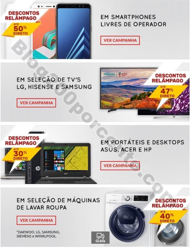 Promoções-Descontos-30808.jpg
