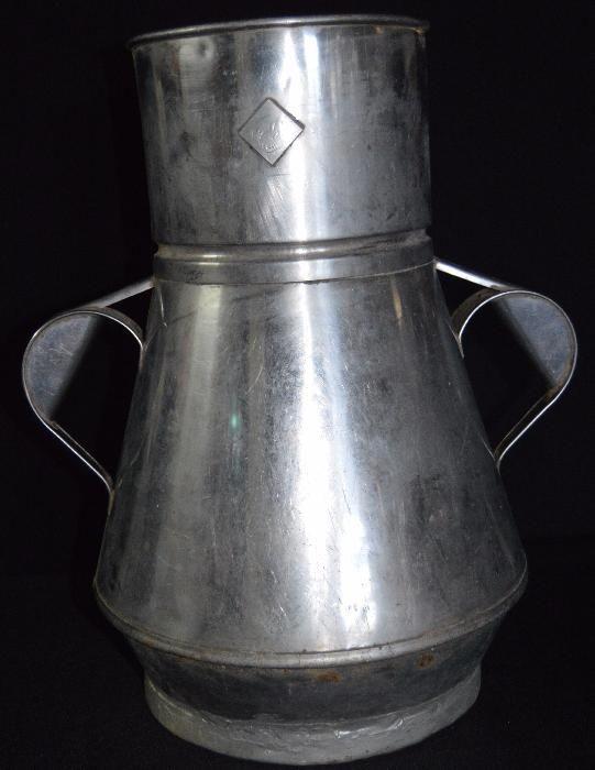 876080187_1_1000x700_almude-antigo-em-inox-porto.j