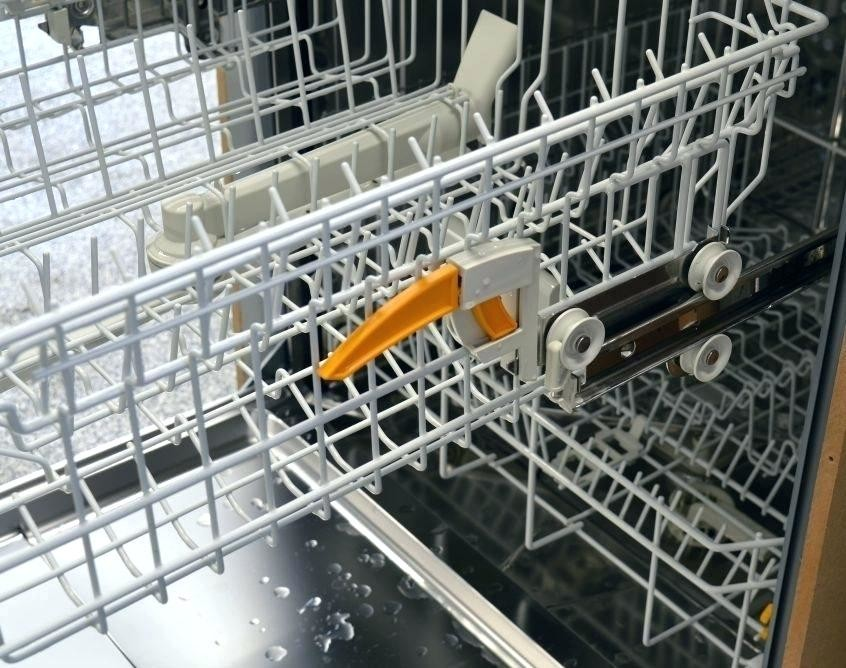 dishwasher-top-rack-upper-for-whirlpool-sears-inst