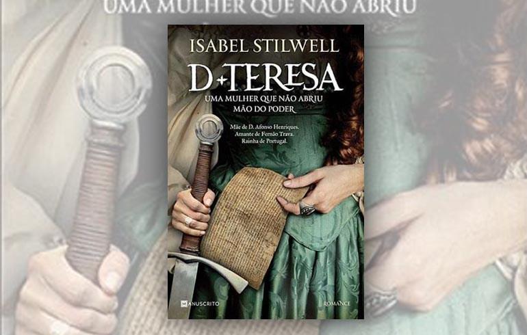 Dona-Teresa-Isabel-Stilwell.jpg